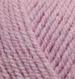 Alize Alpaca Royal Цвет 269 розовый