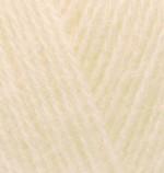 Alize Angora Gold Цвет 160 медовый