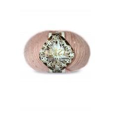 Пряжа для вязания Alize Angora Gold Pullu (Ализе Ангора Голд Пуллу)