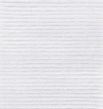 Alize Aura Цвет 55 белый