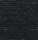 Alize Aura Цвет 60 черный