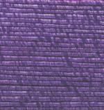 Alize Aura Цвет 44 фиолетовый