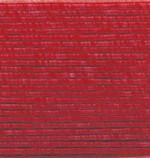 Alize Aura Цвет 106 красный