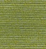 Alize Aura Цвет 103 зеленый