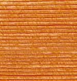 Alize Aura Цвет 336 оранжевый