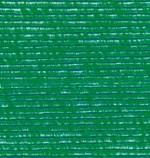 Alize Aura Цвет 123 изумруд