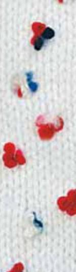 Alize Baby Flower Цвет 5416