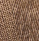 Alize Bahar Цвет 179 каштановый