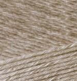 Пряжа для вязания Alize Bamboo Fine (Ализе Бамбу Файн) Цвет 629 норка