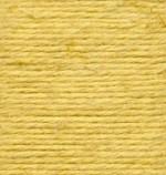 Пряжа для вязания Alize Bodrum (Ализе Бодрум) Цвет 219 зерно