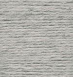 Пряжа для вязания Alize Bodrum (Ализе Бодрум) Цвет 419 серый