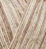 Пряжа для вязания Alize Bodrum (Ализе Бодрум) Цвет 51429