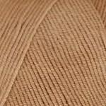 Пряжа для вязания Alize Cashmira (Ализе Кашмира) Цвет 85 теплый беж