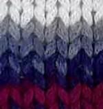 Alize Country New Цвет 5491 морской