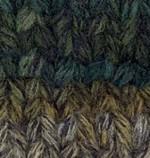 Alize Country Цвет 5566 сосновый лес