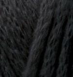 Alize Country Цвет 60 черный