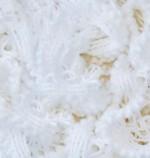Alize Dantela Wool Цвет 55 белый