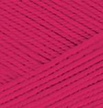 Alize Diva Stretch Цвет 396 мак
