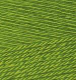 Пряжа для вязания Alize Duet Bamboo & Cotton (Ализе Дуэт) Цвет 210 зеленый