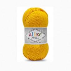 Пряжа для вязания Alize Extra (Ализе Экстра)