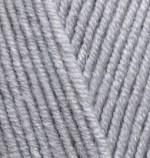 Alize Lanagold Цвет 200 светло серый