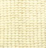 Alize Marifetli Цвет 01 молочный