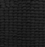Alize Marifetli Цвет 60 черный