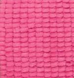 Alize Marifetli Цвет 181 фуксия