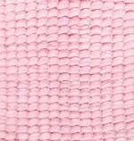 Alize Marifetli Цвет 185 розовый
