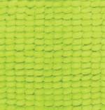 Alize Marifetli Цвет 242 зеленый неон