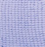 Alize Marifetli Цвет 547 лиловый
