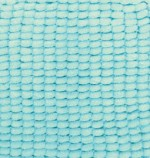 Alize Marifetli Цвет 15 светлая бирюза