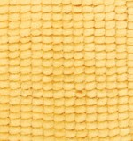 Alize Marifetli Цвет 113 желтый