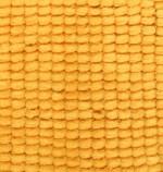 Alize Marifetli Цвет 14 желток