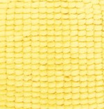 Alize Marifetli Цвет 643 лимон