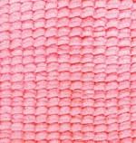 Alize Marifetli Цвет 170 розовый леденец
