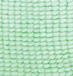 Alize Marifetli Цвет 188 мята