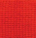 Alize Marifetli Цвет 251 красный