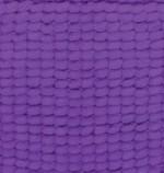 Alize Marifetli Цвет 44 фиолетовый