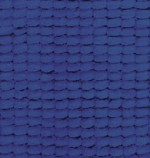 Alize Marifetli Цвет 58 темно синий