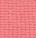 Alize Marifetli Цвет 670 коралловый
