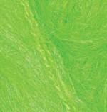 Alize Mohair Classic New Цвет 551 зеленый неон