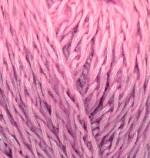 Alize Stil Цвет 116 розовый