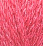 Alize Stil Цвет 149 ярко розовый