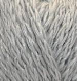 Alize Stil Цвет 21 серый
