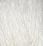 Alize Stil Цвет 55 белый