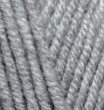 Alize Superlana Maxi Цвет 21 серый