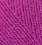 Alize Superlana Midi Цвет 50 фуксия
