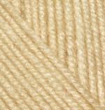 Alize Superlana Midi Цвет 95 карамель