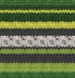 Пряжа для вязания Alize Superwash 100 (Ализе Супервош 100) Цвет 2696